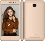 Leagoo Z5 Gold